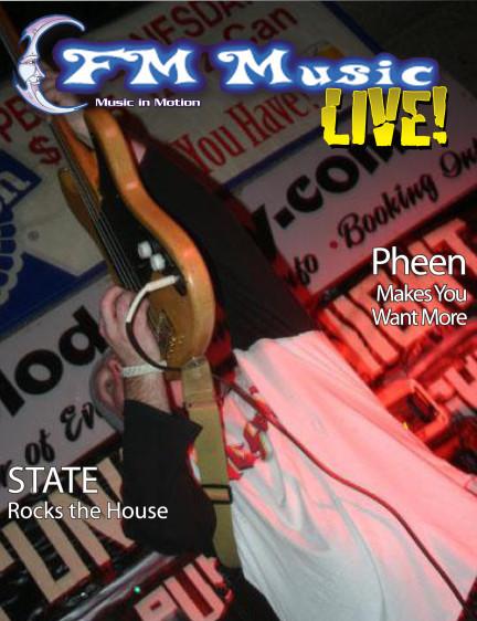 FM-Music-Live-November-2006