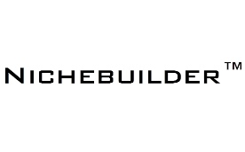 Niche Builder Logo